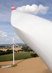 """Weidmüller auf der """"WindEnergy Hamburg"""" – Halle B6 EG, Stand 252"""