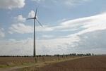 Windenergie und Wetterradar - BVerwG entscheidet über Revisionen des Deutschen Wetterdienstes