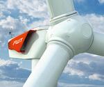 FWT supplies EU-financed Windfarm Project in Belarus