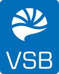 WSB now is VSB