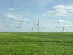 Windenergie: Deutschland bleibt der Spitzenreiter beim Ausbau in Europa