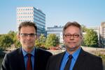 Ein Schadenfall und die Versicherung zahlt nicht!? Nordwest Assekuranz präsentiert neue Tochterfirma Schadenwächter GmbH