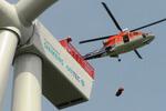 OffTEC nun mit Consulting für On- und Offshorewindparks