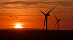Vestas receives 100 MW order in China