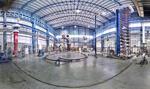 Prysmian präsentiert die weltweit leistungsfähigste Kabellösung für Energieversorgungsnetze
