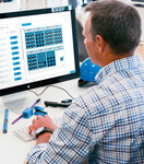 Reduzieren Sie Risiken mit dem Roxtec Transit Designer™ 4.0