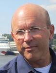 Wechsel im Topmanagement der SKF GmbH: Johannsmann folgt Neubert als Steuermann