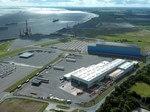 AMBAU GmbH baut Leistungsangebot in Cuxhaven stark aus