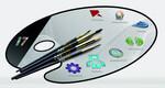Software, Hardware und Dienstleistungen on Demand von CADFEM