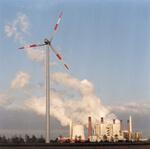 Windenergie ist die Nummer 1 der weltweiten Stromerzeugung