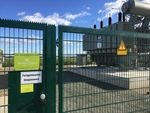 energy consult GmbH: Neues Umspannwerk und zwei neue Windparks in der technischen Betriebsführung