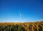 Siemens signs long-term wind service agreement in US