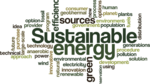 dena zum Grünbuch Energieeffizienz: Potenziale sind längst nicht ausgeschöpft
