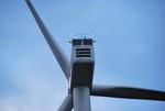 Nordex: Erste N117/3600 geht im November in Betrieb
