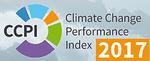 Klimaschutz-Index: Die globale Energiewende hat begonnen