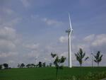 Deutschland und Kalifornien wollen Zusammenarbeit im Bereich Klima und Umwelt ausbauen