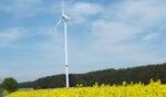 juwi nimmt Windpark Kalenborn in Betrieb