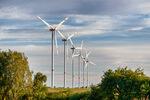 Windpark Plauerhagen wächst weiter: eno energy liefert erneut sechs eno 114 mit 21 MW