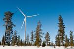 Nordex Finnland: ABO Wind Oy bestellt neun N131/3000 Turbinen