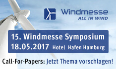 Detail_wm-symp17-call-for-papers
