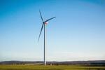 Windpark in Brandenburg erhält eno-Anlagen