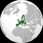 BEE-Zusammenfassungen zum EU-Winterpaket