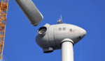 ENERCON auch weiterhin deutscher Branchenprimus