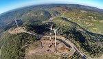 Eins weniger: EnBW und Energiedienst verkleinern Windpark