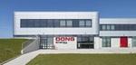 DONG Energy erweitert deutschen Windenergie-Standort in Norden-Norddeich