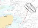 Erste Pläne für eine Erweiterung des Thanet-Windparks vor Kent