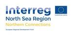 Nordsee-Anrainer kooperieren zur Entwicklung einer Plattform für den Mittelstand