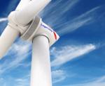 Lagerwey errichtet größte Onshore-IECII-Plattform in Eemshaven