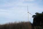 3U ENERGY PE nimmt Windpark Schlenzer in Betrieb