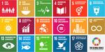 Germanwatch lobt Nachhaltigkeitsstrategie der Bundesregierung