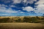 Aufwind Down-Under: Nordex erhält Auftrag aus Australien