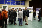 ABO Wind stellt sich Dialog mit Anwohnern in Hessen