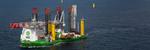 SeaPlanner™ soll Offshore-Park Merkur überwachen
