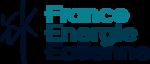 Rekordjahr für französische Windenergie: 2016 bringt Wachstum von 45 Prozent