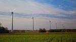 BayWa r.e. veräußert weiteren Windpark in Frankreich