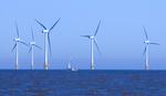 Prysmian vernetzt deutschen Offshore-Windpark