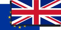 Detail_brexit