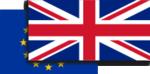 Nach dem Brexit: Wie soll es mit Großbritannien weitergehen?