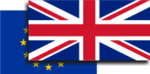 After Brexit vote: How will UK continue?