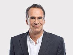Bild: Dr. Frank Baumgärtner (CLENS)