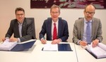 Ulstein to build a new offshore vessel for Acta Marine