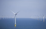 Europe added 1.5GW of offshore wind in 2016; record €18 billion invested