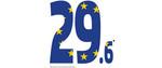 Europas Strom wurde 2016 klimafreundlicher – am europäischen Emissionszertifikatehandel lag das nicht