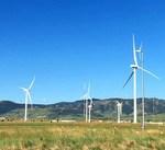The Composites Institute Facilitates Thermoplastic Composite Development for Wind Turbine Blades through Innovative Project