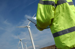 Innovation to drive affordable energy and clean growth under Industrial Strategy