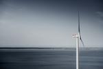 MHI Vestas Offshore Wind: 9 MW turbine close at hand